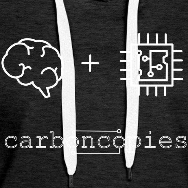 Carboncopies T-Shirt