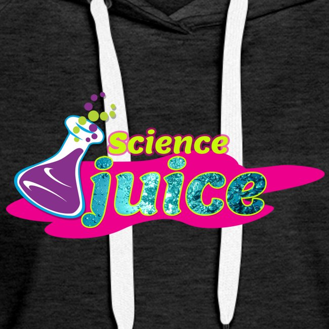 Science Juice
