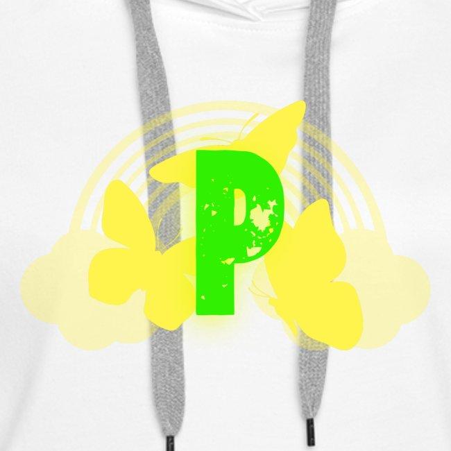 Ptolome logo