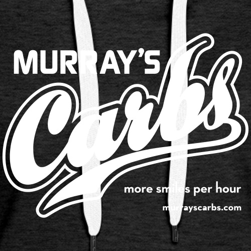 Murrays Carbs