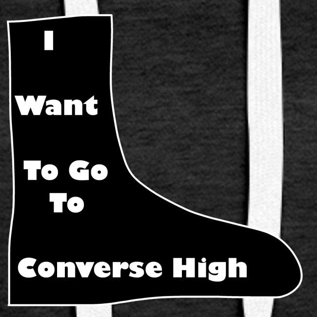 bts converse