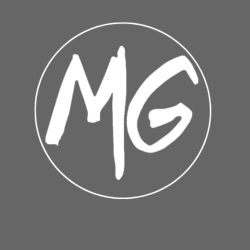Malakye Grind Rock'n'Roll is Black Series LOGO - Women's Premium Hoodie