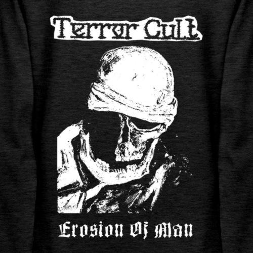 OG Terror Cult - Women's Premium Hoodie