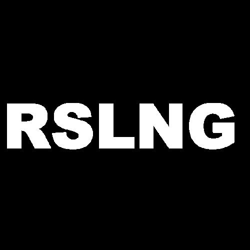 RSLNG - Riesling White - Women's Premium Hoodie