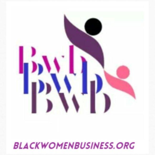 Black Women in Business