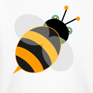 Save our Honey bees - Kids' Long Sleeve T-Shirt