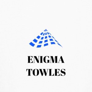 Enigma Towles Rap Tee - Kids' Long Sleeve T-Shirt