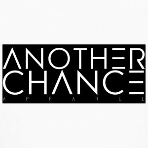 another chance apparel - Kids' Long Sleeve T-Shirt