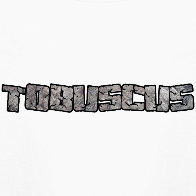 tobuscus kids long sleeve t shirt
