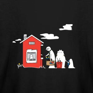 Family Vacation - Kids' Long Sleeve T-Shirt