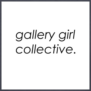 Gallery Girl Collective - Kids' Long Sleeve T-Shirt