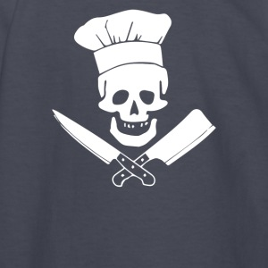 Chef - Kids' Long Sleeve T-Shirt