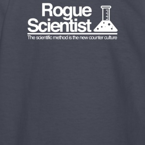 Rogue Scientist Beaker - Kids' Long Sleeve T-Shirt