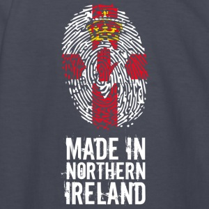 Made In Northern Ireland - Kids' Long Sleeve T-Shirt
