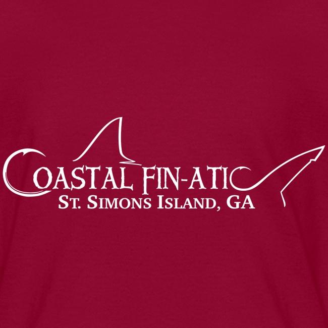 Coastal Fin-atic