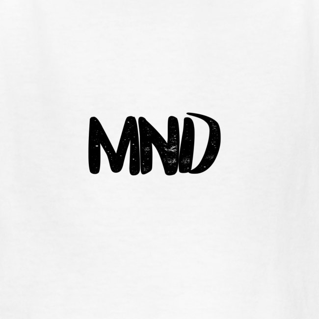 MND - Xay Papa merch limited editon!