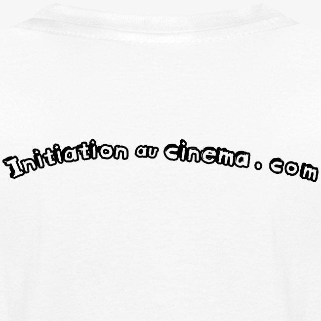 initiation_back_blanc