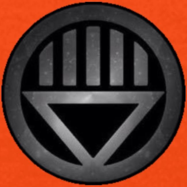 Knight654 Logo