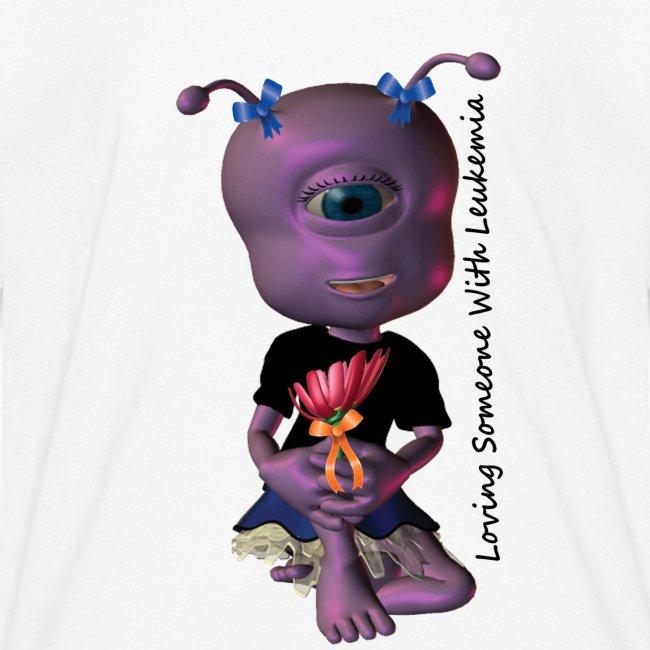 rissa purple
