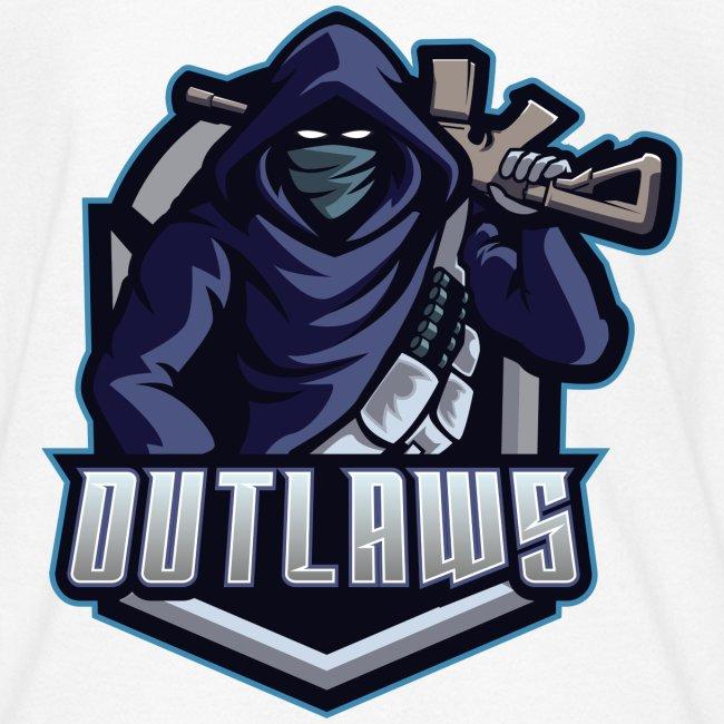 Outlaws Gaming Clan