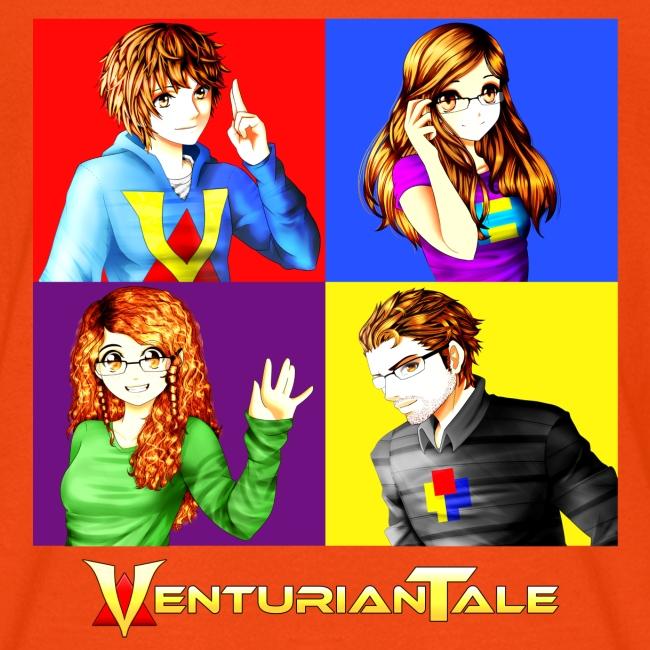 VenturianTaleGroup png