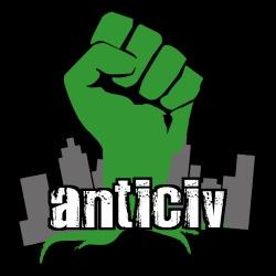 Anticiv