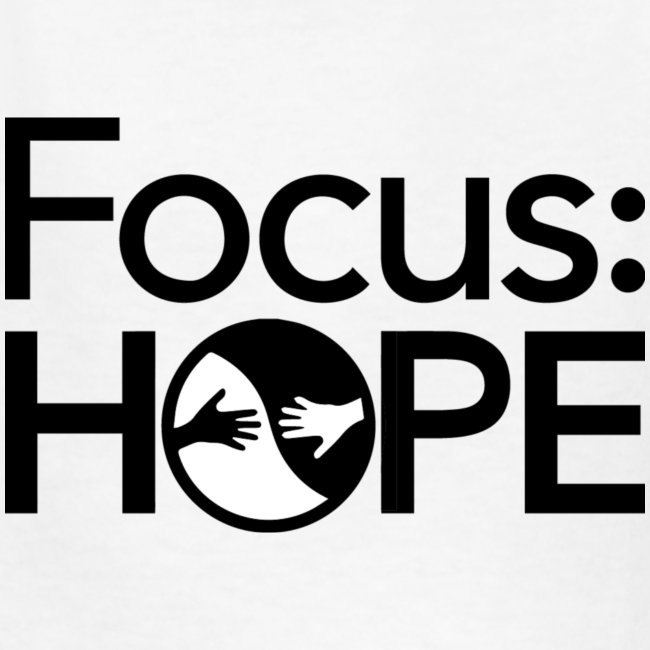 Focus: HOPE Name