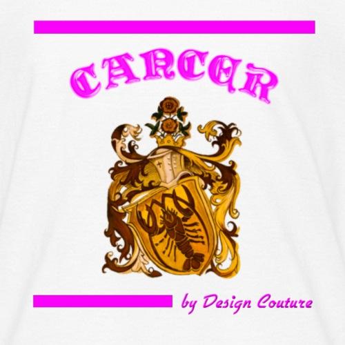 CANCER PINK - Kids' T-Shirt