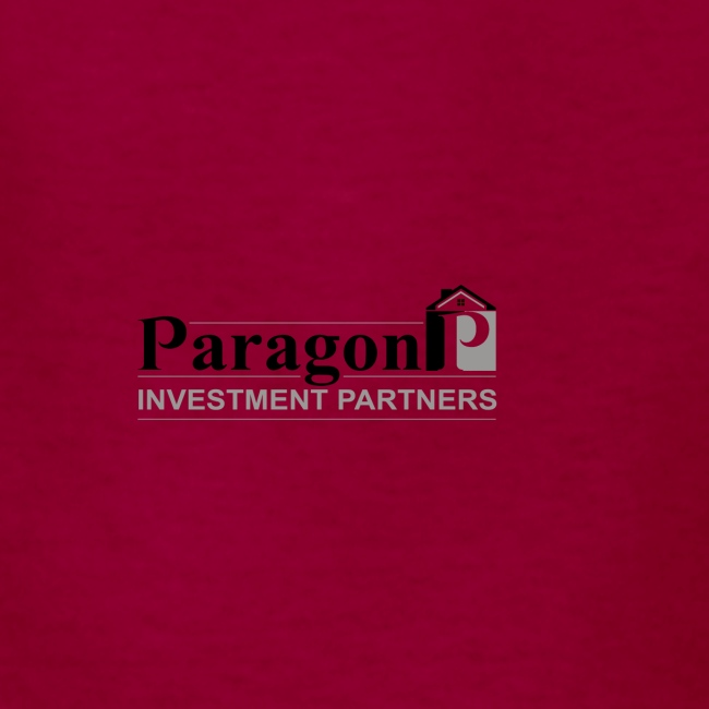 Shop Paragon Investment Partners Apparel