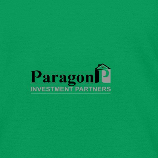 Shop Paragon Investment Partners Apparel