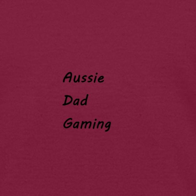 Basic AussieDadGaming