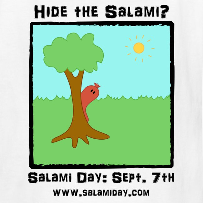 salami3
