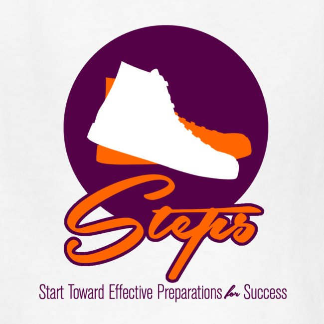 steps_logo1