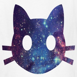 COMSIC CAT - Kids' T-Shirt
