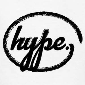 Hype - Kids' T-Shirt