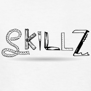 Skillz Mobile App. - Kids' T-Shirt