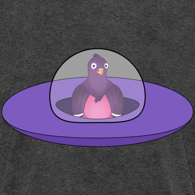 Pidgin UFO