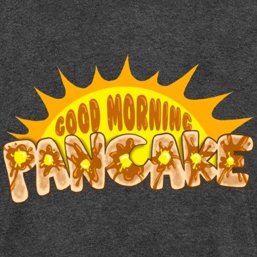 goodmorning pancake - Kids' T-Shirt