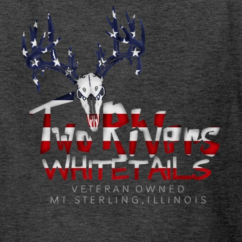 TRW Patriot - Kids' T-Shirt