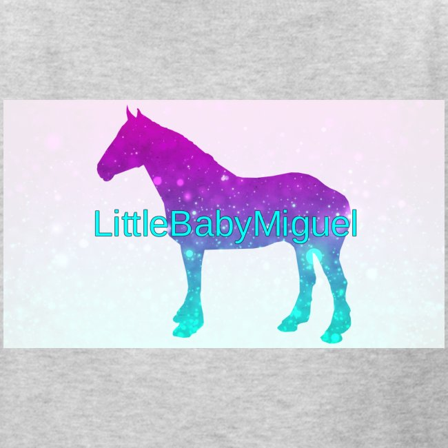 LittleBabyMiguel Products