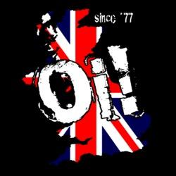 Oi! since \'77