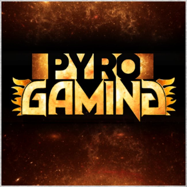 PYRO shirts sweaters cases etc