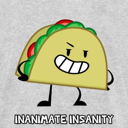 Taco Single - Kids' T-Shirt