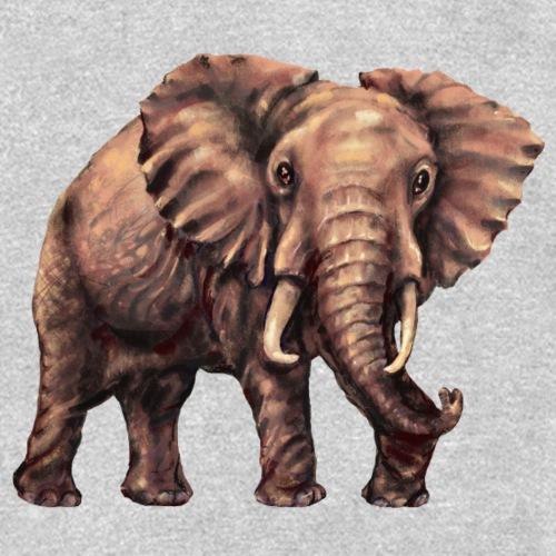 Elephant - Kids' T-Shirt