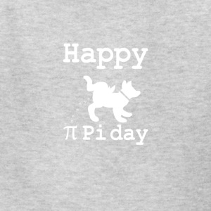 Happy funniest Pi or pee day - Kids' T-Shirt