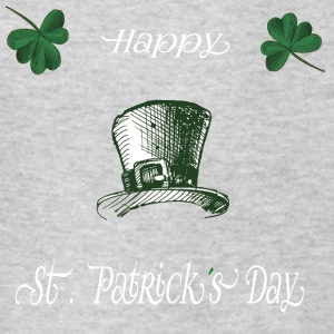 St. Patrick´s Day - Kids' T-Shirt