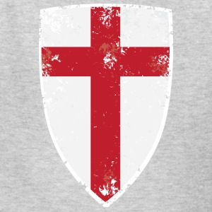 Flag of England - Kids' T-Shirt