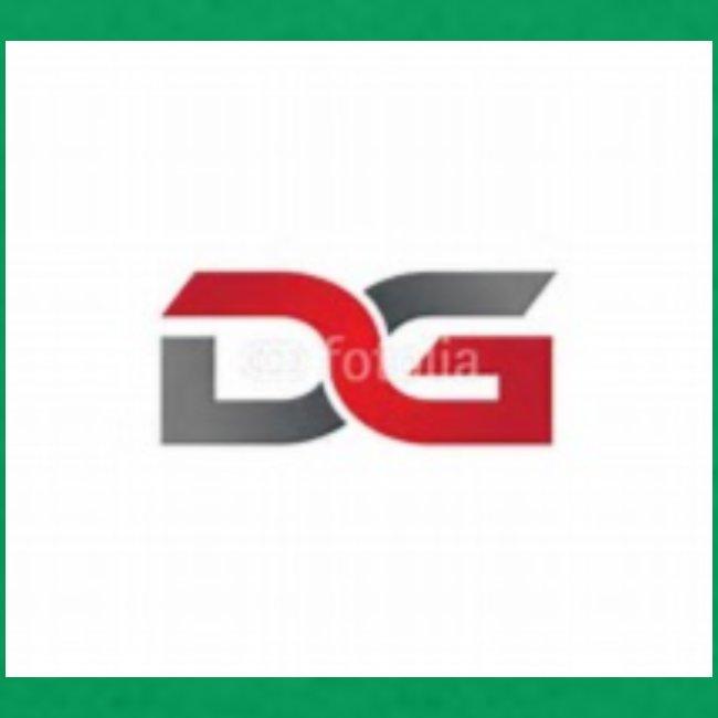 DGHW2