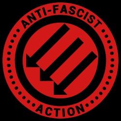 Anti-fascist action