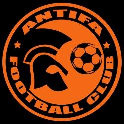 Antifa football club